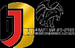 BJJBD – Brazilian Jiu-Jitsu Bund Deutschland e.V.