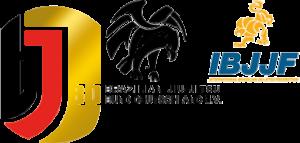 BJJBD - Brazilian Jiu-Jitsu Bund Deutschland e.V.